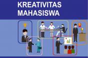 Program Kreativitas Mahasiswa
