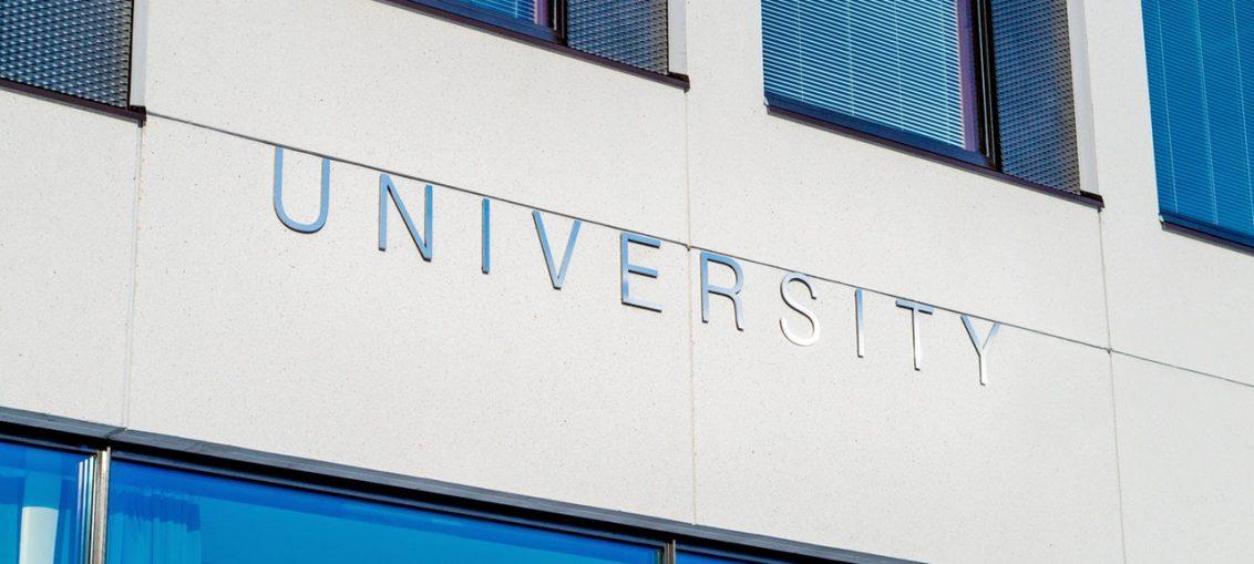 Peringkat Universitas Dunia