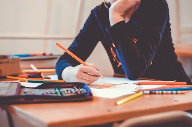 Cara efektif mengerjakan tugas kuliah