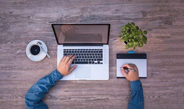 Tips e-learning